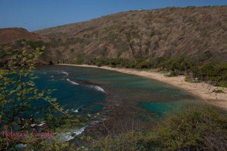 Oahu3